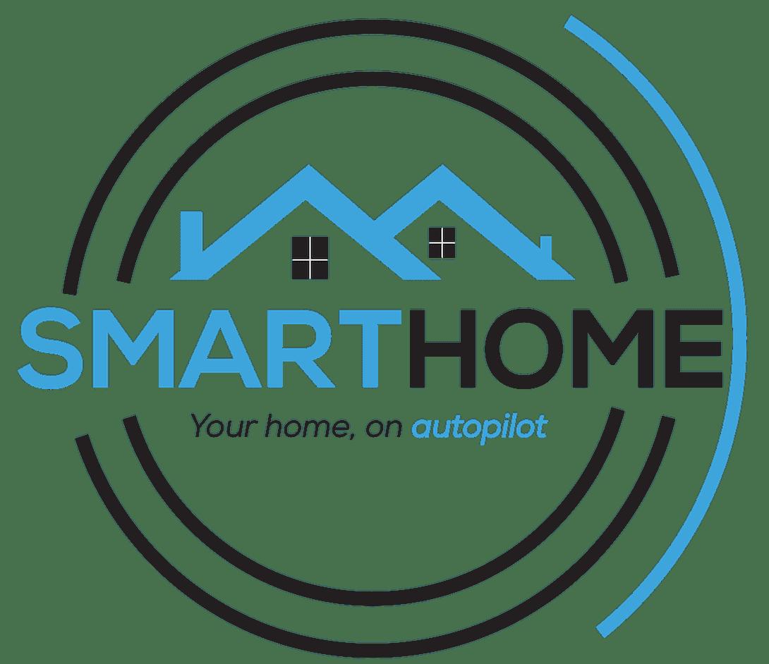 Smart Home Tanzania